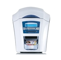 Picture of Enduro3E / Enduro 3E (card printer/ID printer)