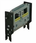 Picture of Enduro printhead assembly FG/3633-0160