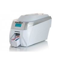 Picture of RioPro / Rio Pro USB/Ethernet with duplex (3652-001) (card printer/ID printer) 8.500,- excl tax