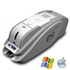 Picture of Smart-50D USB duplex/dobbeltside (plastkortprinter) 9.995,- ekskl. moms