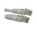 Picture of 10 meter ethernet kabel/netværkskabel/patch RJ 45