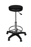 Picture of Rotating chair for photo