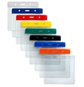 Picture for category Soft Badge holders/Card holders/ID card holders