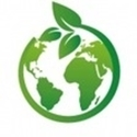 Picture for category Eco-friendly products