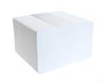 Picture of Blank white VINGCARD MIFARE cards - CR80