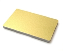 Picture for category Thin plastic cards 0,25 mm to 0,62 mm / 250 micron to 620 micron