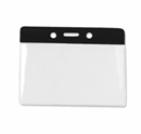 Picture for category Id plastic pockets
