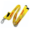 Picture for category Lanyard with print